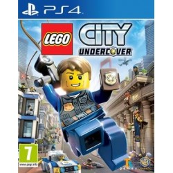 Blackview A80 PRO dual black con 4gb - 64gb
