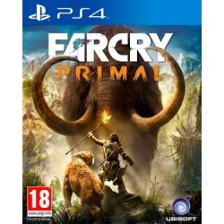 XIAOMI REDMI NOTE 9 4/128GB MIDNIGHT GREY