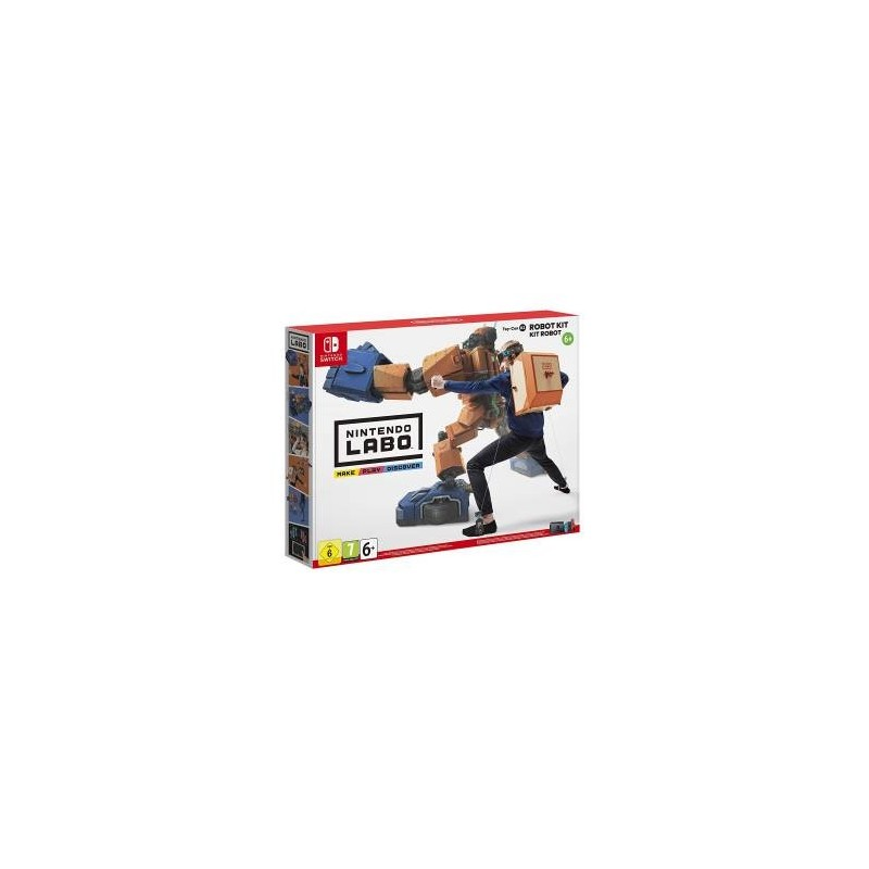 Travel Adapter SAMSUNG MicroUSB  bianco 15W